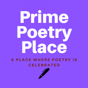 Prime Poetry Place